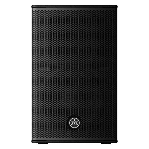 """Yamaha CHR10 10'"""" 2-Way Passive Speaker"""