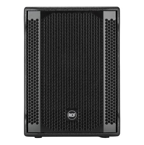 RCF SUB-702AS-MK2 12'' Powered Subwoofer