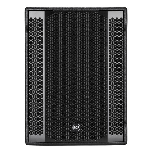 RCF SUB-8003AS-MK2 18'' Powered Subwoofer