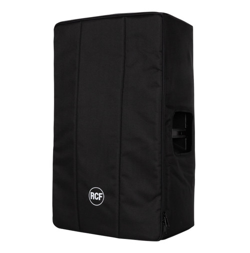 RCF COVER-NX45A Protective Speaker Cover