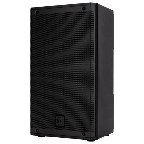 """RCF ART-910A-BT 10"""" 2100W 2-Way Powered Speaker with Bluetooth"""