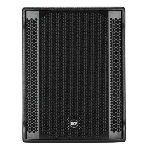 RCF SUB-705AS-MK2 15'' Powered Subwoofer