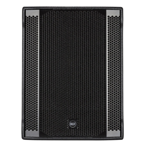 RCF SUB-708AS-MK2 18'' Powered Subwoofer