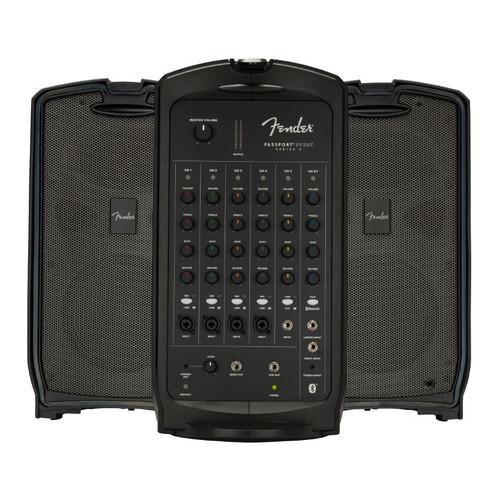 Fender Passport Event Series 2 Speaker System