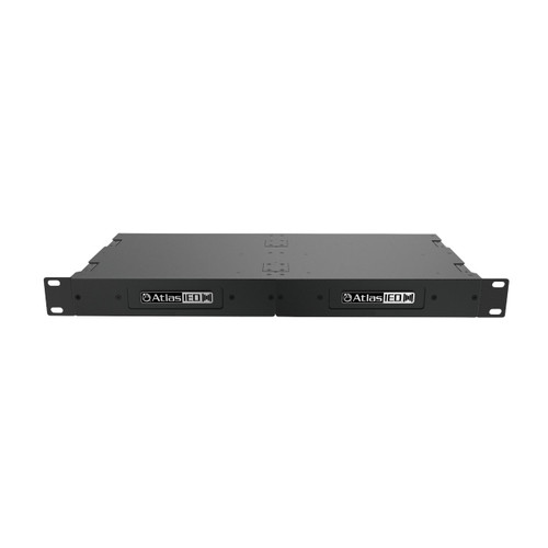 AtlasIED IP-ZCM2RMK Dual POE+ IP Addressable Gateways