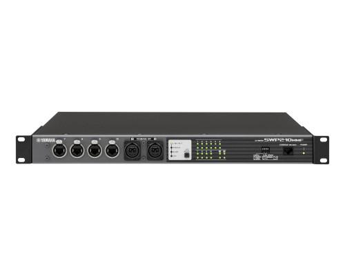 Yamaha SWP2-10MMF L2 Switch