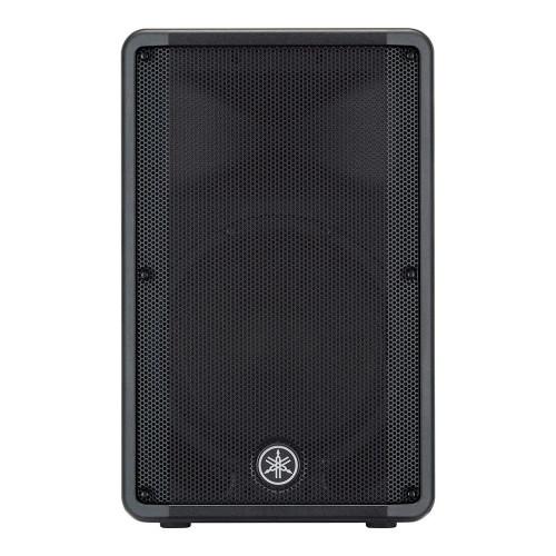 """Yamaha CBR12 12"""" Passive Speaker"""