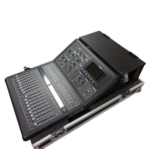 ProX XS-MIDM32RDHW fits Midas M32R Console