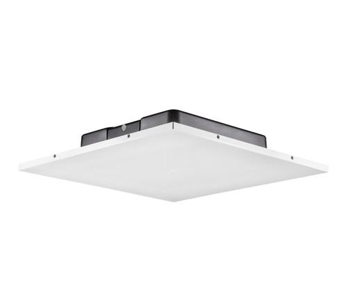 JBL LCT 81C/T Low-Profile Lay-In Ceiling Tile Speaker