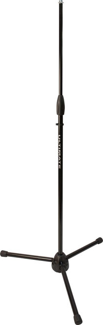 Ultimate Support PRO-R-T Straight Tripod Microphone Stand