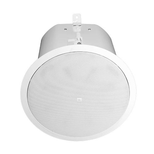 JBL Control 47C/T Extended Bass Ceiling Speaker