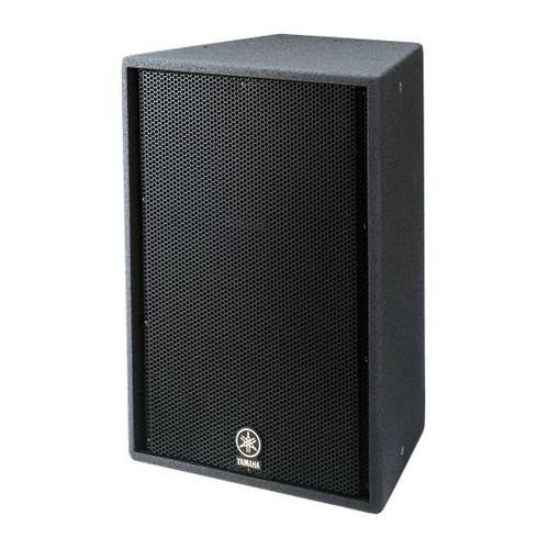 "Yamaha C115VA Club V Series Flyable 15"" 2-Way Speaker"