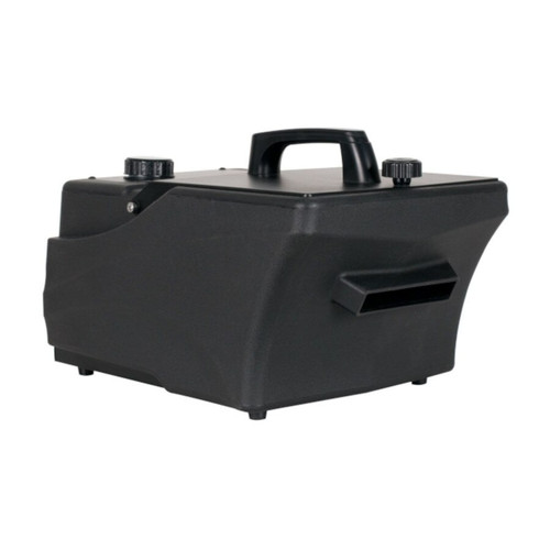 ADJ ENT791 Entour Chill Fog Machine