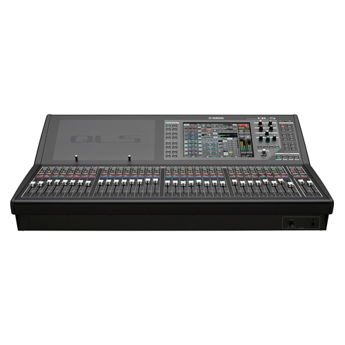 Yamaha QL5 Digital Console