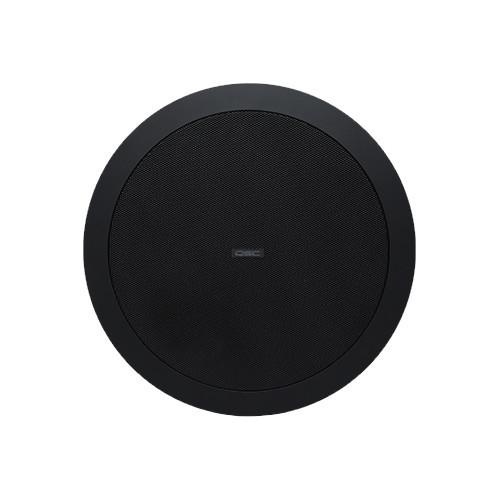 QSC AD-C6T Ceiling Mount Speaker