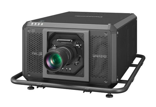Panasonic PT-RQ50K 50,000 Lumen DCI 4K 3DLP Projector