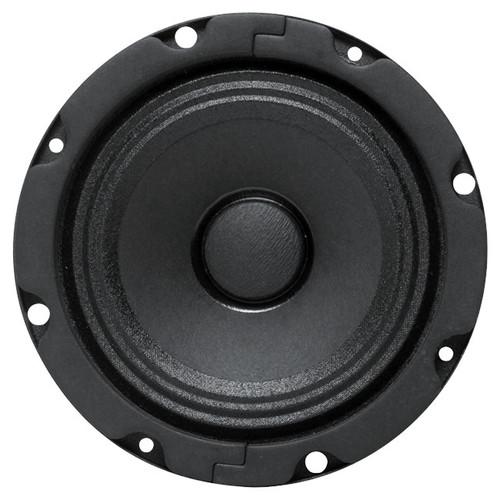 """AtlasIED FC104T 4"""" Speaker"""