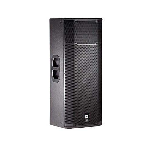 JBL PRX425 High-Power 2-Way Speaker
