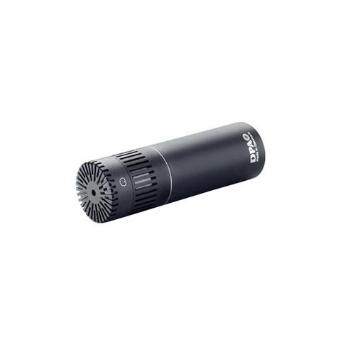 DPA 4011C Cardioid Microphone