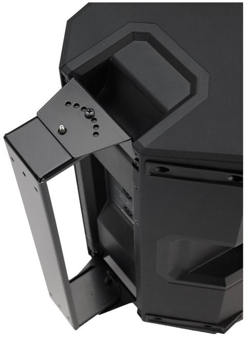 Electro-Voice ZLX-BRKT ZLX Wall Mounting Bracket