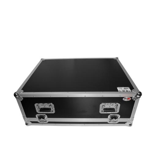 ProX XS-MIDM32W Flight Hard Road Case Fits Midas M32