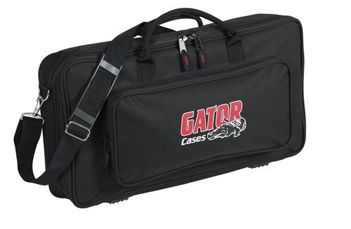 Gator GK-2110 Micro Key / Controller Bag