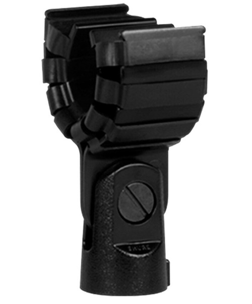Shure A55HM Snap-In Shock Stopper Mount