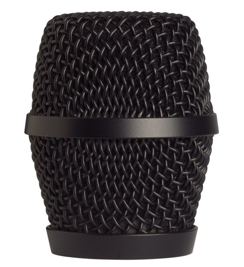 Shure RK214G Replacement Microphone Grille