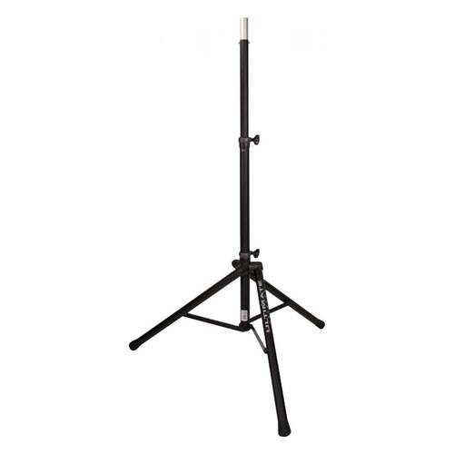 Ultimate Support TS-80B Aluminum Tripod Speaker Stand