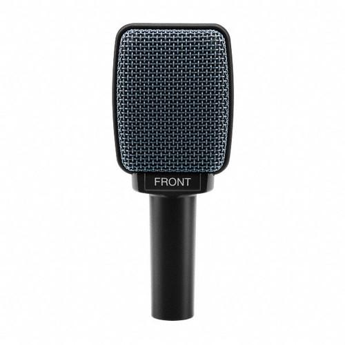 Sennheiser e906 Supercardioid Dynamic Instrument Microphone