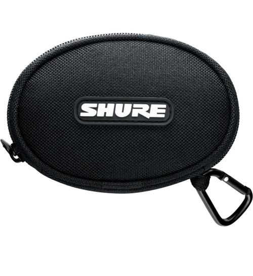Shure EASCASE Zippered Case