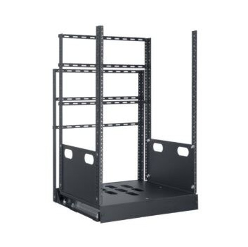 Lowell LPTR2-1619 Rack-Pull and Turn System