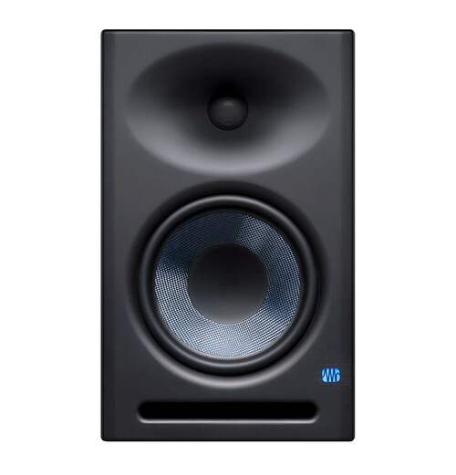 PreSonus Eris E8 XT 2-Way Active Studio Monitor