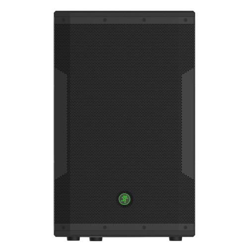 """Mackie SRM550 1600W 12"""" Powered Speaker"""
