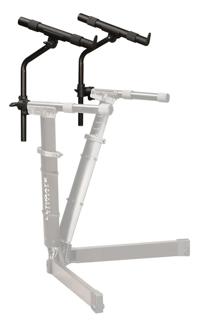 Ultimate Support VSIQ-200B Secon Tier for V-Stand Keyboard Stands