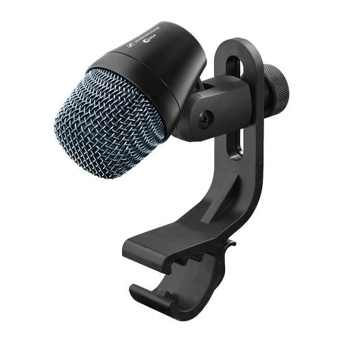 Sennheiser e904 Cardioid Instrument Microphone