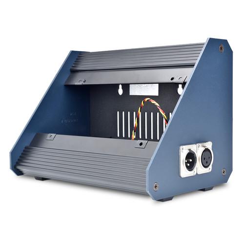 Clear-Com V-BOX Wedge-Shaped Enclosure