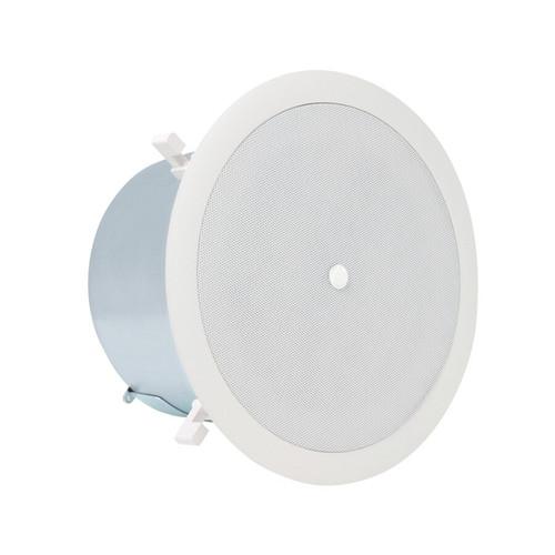 """AtlasIED FAP62T 6"""" Coaxial Speaker"""