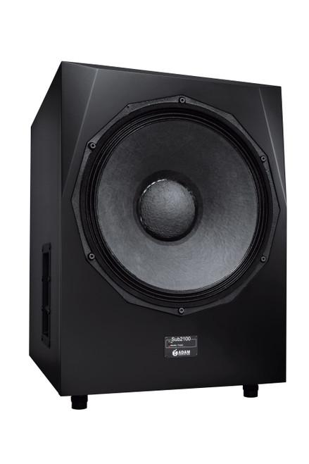 Adam Audio Sub2100 Subwoofer