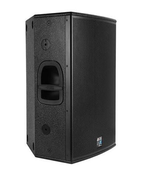 dB Technologies DVX D15 HP 2-Way Active Speaker