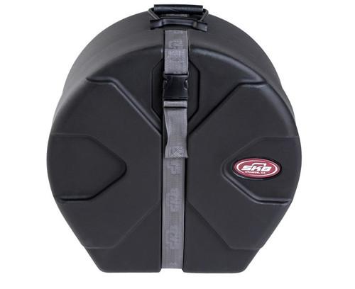 SKB 1SKB-D6514 6.5 x 14 Snare Case