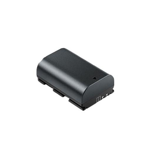 Blackmagic Design BATT-LPE6M/CAM Battery