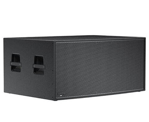 EAW RSX218 Powered Subwoofer