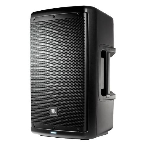 JBL EON610 2-Way Multipurpose Self-Powered Speaker
