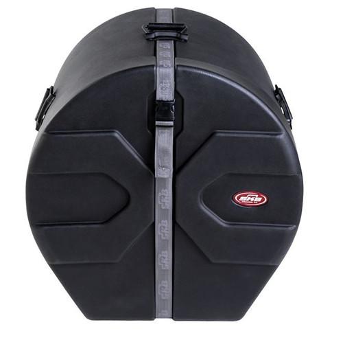 SKB 1SKB-D1820 18 X 20 Bass Drum Case