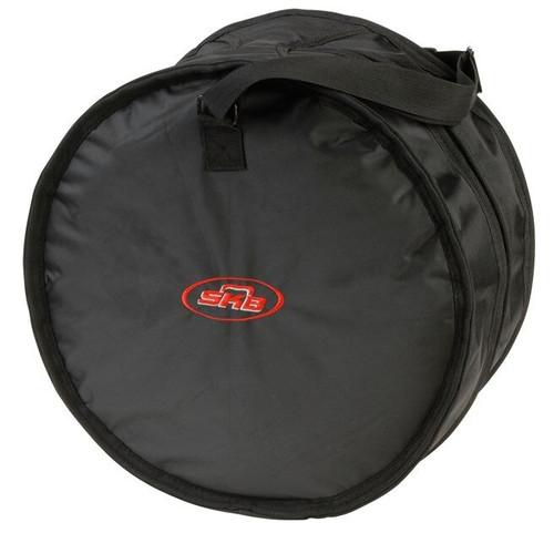 SKB 1SKB-DB6514 6.5 x 14 Snare Drum Gig Bag