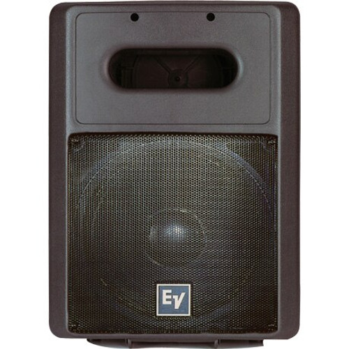 Electro-Voice SB122 Compact 12'' Subwoofer