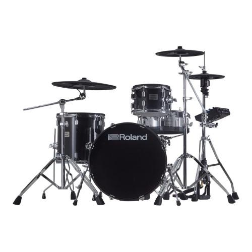 Roland VAD503 V-Drum Kit