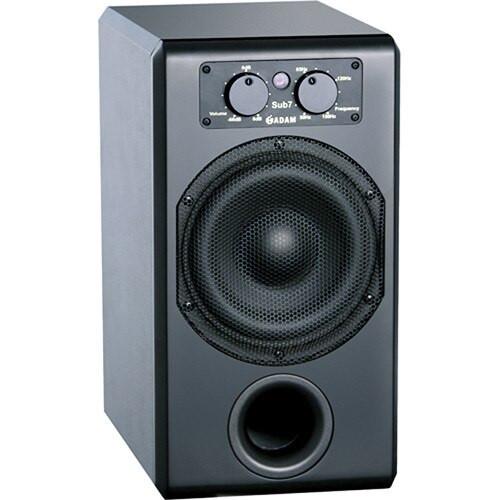 Adam Audio Sub7-Pro Subwoofer