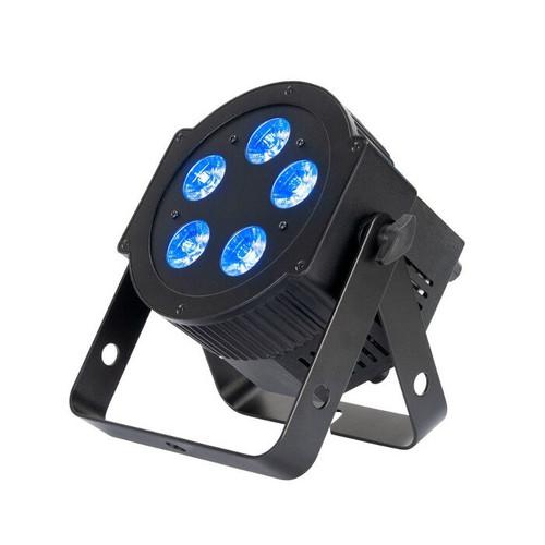 ADJ 5PX HEX LED Par